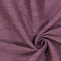 Chianti Fabric - Plum