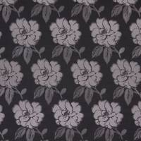 Bardot Fabric - Graphite