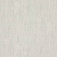 Beauvoir Fabric - Ivory