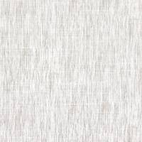 Beauvoir Fabric - Pearl