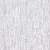 Beauvoir Fabric - Silver