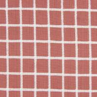 Chain Fabric - Russet