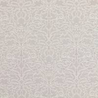 Claydon Fabric - Blush