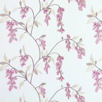 Montague Fabric - Blush