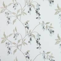 Montague Fabric - Stone