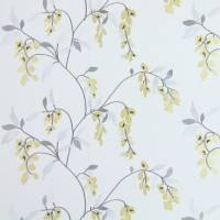 Montague Fabric - Dandelion