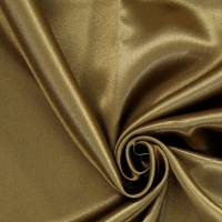 Shine Fabric - Sable