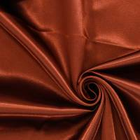 Shine Fabric - Copper