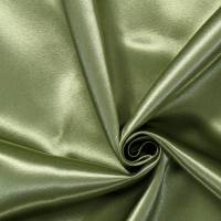 Shine Fabric - Leaf