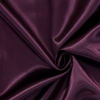 Shine Fabric - Grape