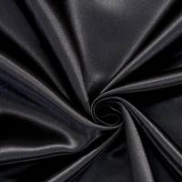 Shine Fabric - Anthracite
