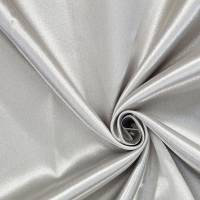 Shine Fabric - Sterling