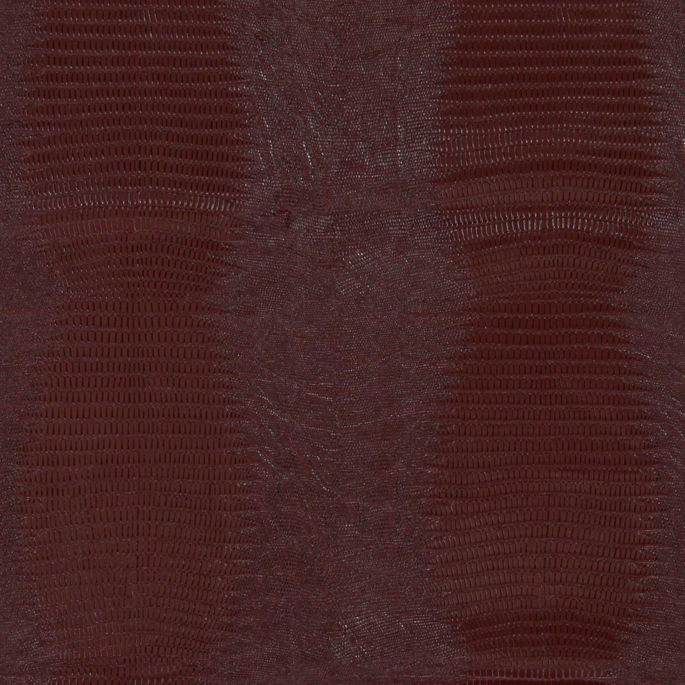 Crocodile Fabric Port 1220 317 Prestigious Textiles