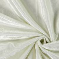 Luxuriant Fabric - Pearl