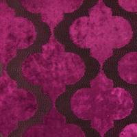 Odssey Fabric - Magenta
