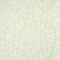 Carlotti Fabric - Natural