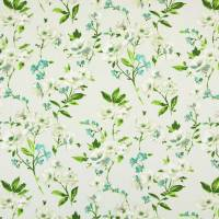 Sophia Fabric - Hyacinth