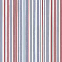 Glastonbury Fabric - Nautical