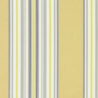 Hampstead Fabric - Jonquil