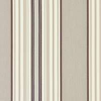 Hampstead Fabric - Beechwood