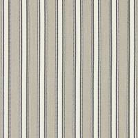 Kingsley Fabric - Beechwood