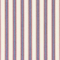 Kingsley Fabric - Nautical