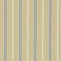 Walden Fabric - Mustard