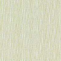 Skyline Fabric - Chartreuse