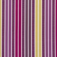 Garda Fabric - Mulberry