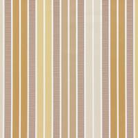 Garda Fabric - Honey