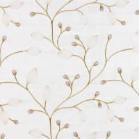 Reggio Fabric - Honey