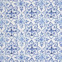 Avignon Fabric - Porcelain
