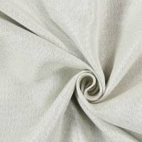 Dreams Fabric - Pearl