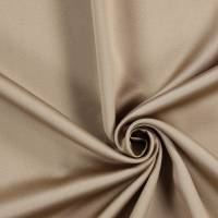 Nightfall Fabric - Sand