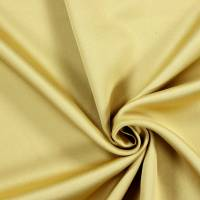 Nightfall Fabric - Gold