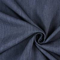 Sweet Dreams Fabric - Cobalt
