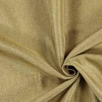 Moonbeam Fabric - Bronze