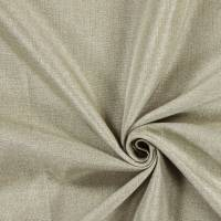 Moonbeam Fabric - Flax
