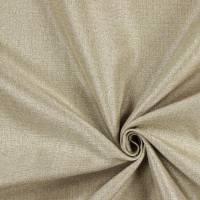 Moonbeam Fabric - Straw