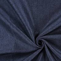 Moonbeam Fabric - Denim