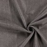 Moonbeam Fabric - Charcoal