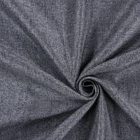 Moonbeam Fabric - Anthracite