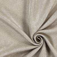 Night Time Fabric - Linen