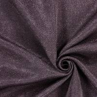 Night Time Fabric - Damson