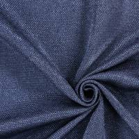 Night Time Fabric - Cobalt