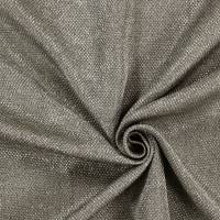 Night Time Fabric - Zinc