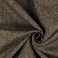 Star Fabric - Walnut