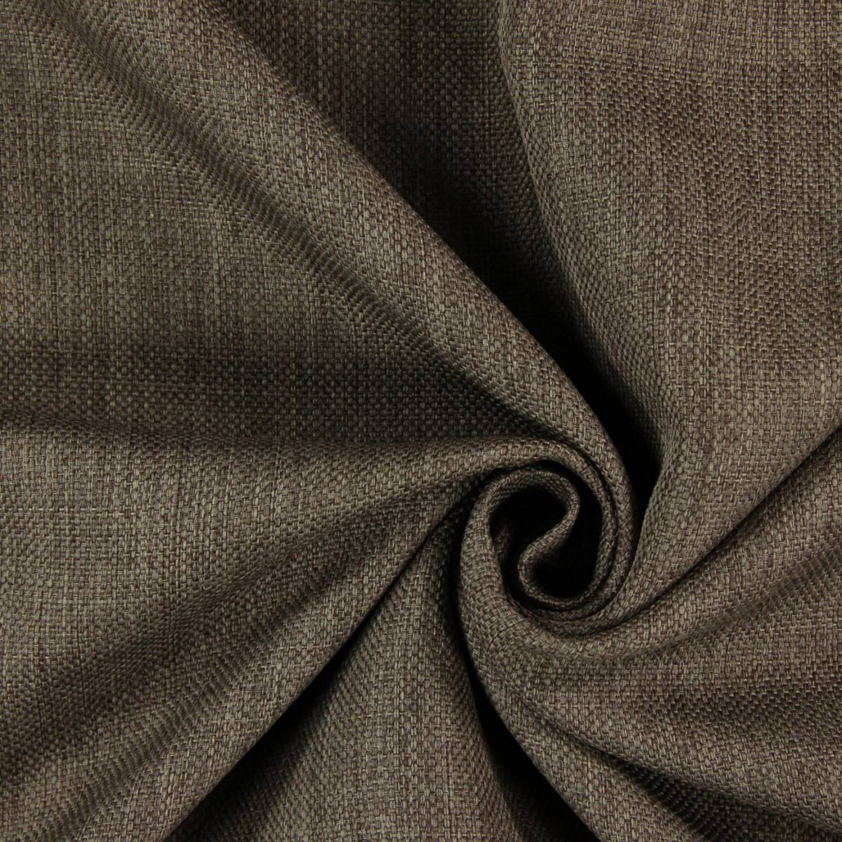 Star fabric walnut 1308 152 prestigious textiles for Star material for curtains