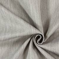 Moonlight Fabric - Steel