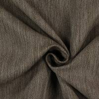 Silent Fabric - Walnut
